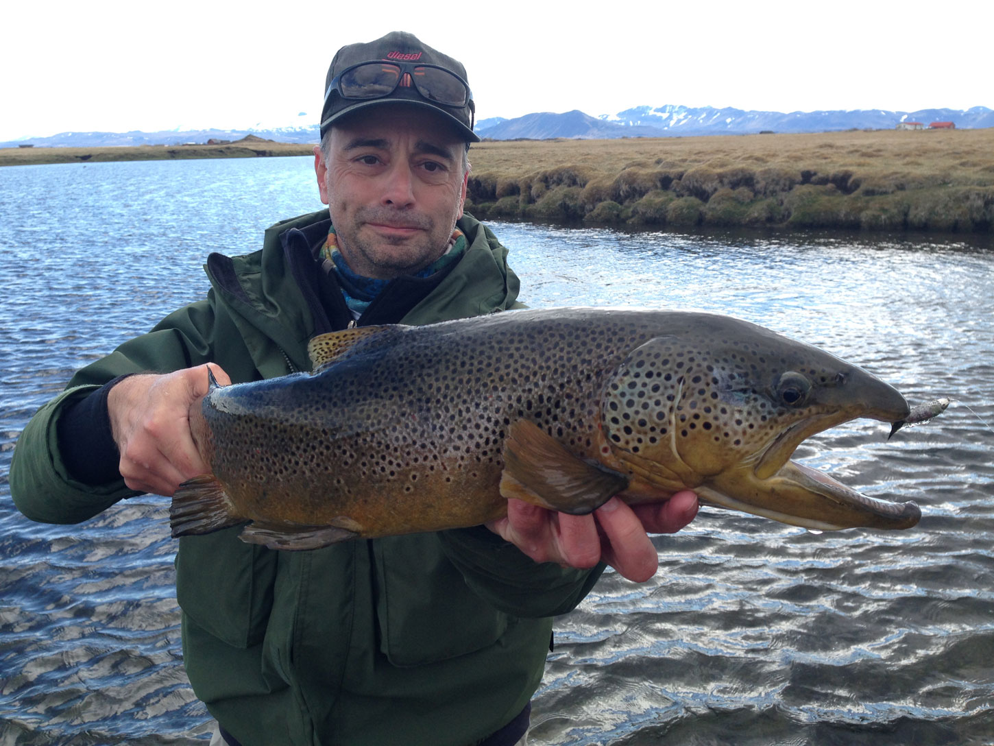 Fishing in iceland in 2015 great pics for Fishing in iceland